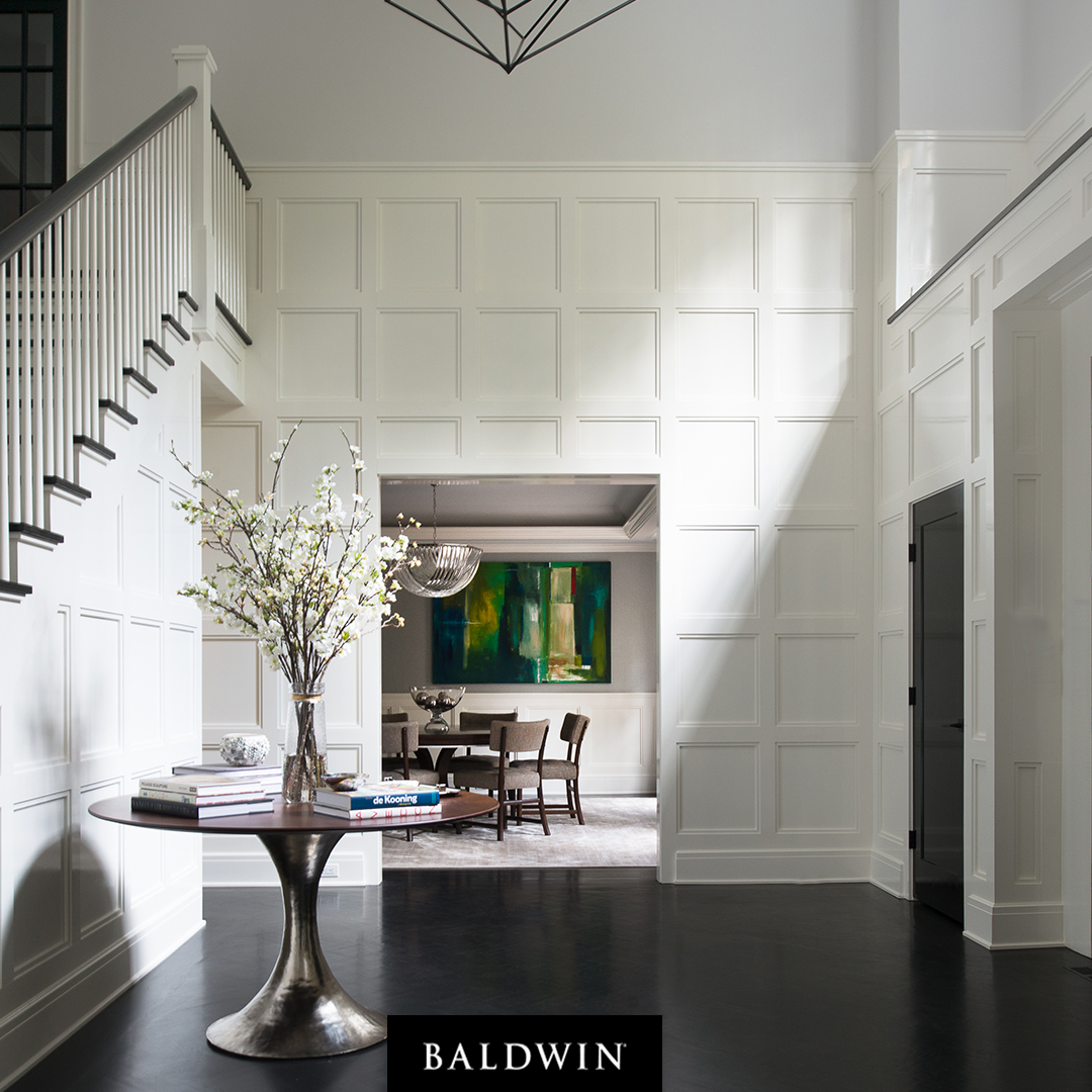 Baldwin-Design-Council-4.20