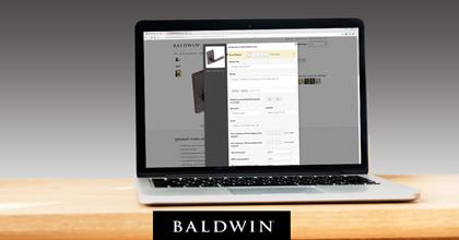 Baldwin-Review-2.7-Twitter