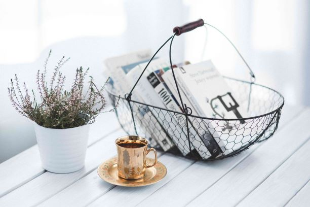 golden-cup-and-basket-with-books-6332thumbnail