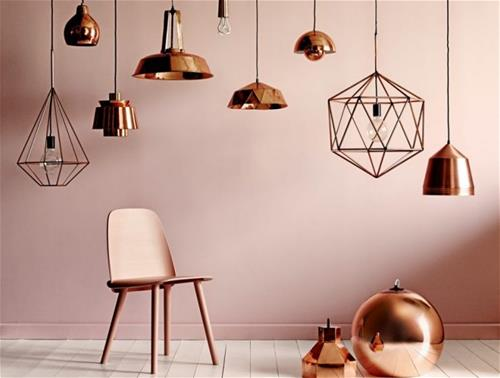 Metal-Trend-Start-Your-Home-Renovation-with-Copper-Home-Accessories-4-740x560