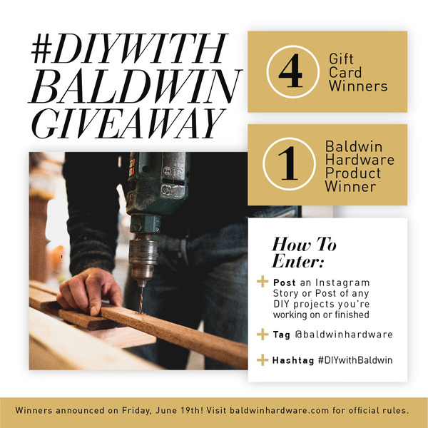 preview-full-Baldwin_Graphic #3_A