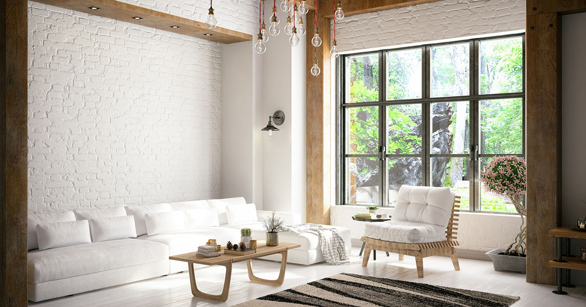 preview-lightbox-Style_Selector_Single_Image_Ad_FB_Living_Room