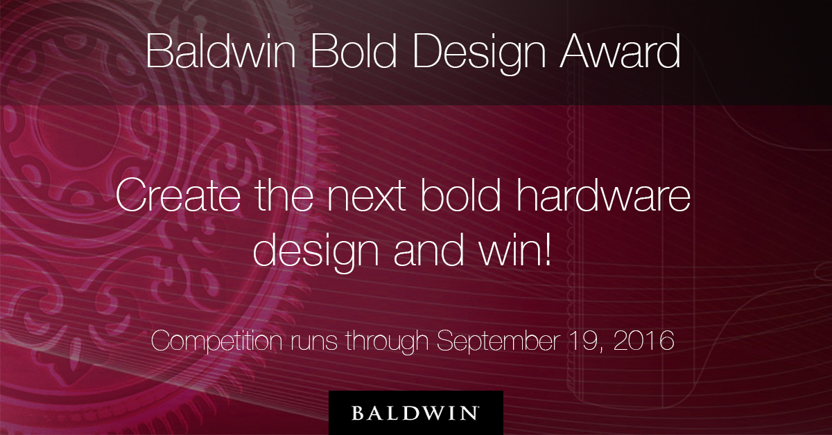Baldwin_Bold Design Award Comp_1200x628_5.18.16